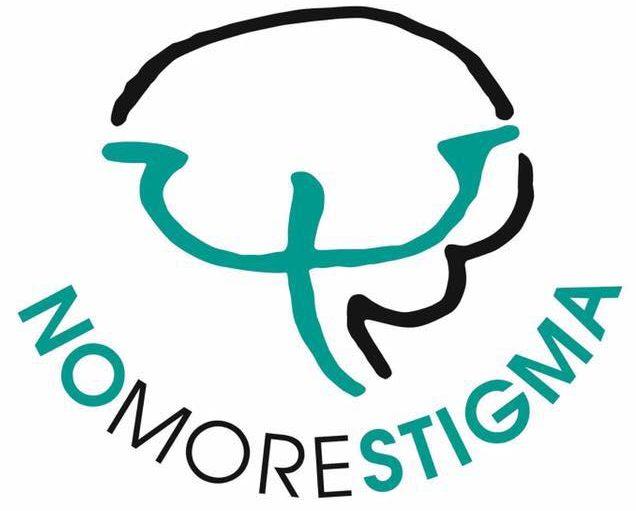 No more stigma Slovensko
